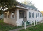 Foreclosed Home in Spring Valley 61362 W CLEVELAND ST - Property ID: 3378992764
