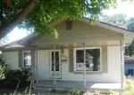 Foreclosed Home in Evansville 47720 VARNER AVE - Property ID: 3379051446