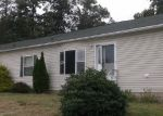 Foreclosed Home in Ferdinand 47532 E STATE ROAD 264 - Property ID: 3379064140