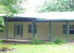 Foreclosed Home in Freedom 47431 WHITE ASH LN - Property ID: 3379083869