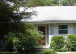 Foreclosed Home in Bloomington 47401 S FAIRFAX RD - Property ID: 3379092616
