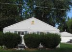 Foreclosed Home in Fort Wayne 46809 WENDOVER RD - Property ID: 3379097882