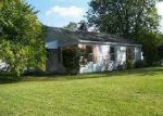 Foreclosed Home in South Bend 46613 E BOWMAN ST - Property ID: 3379098754
