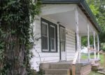 Foreclosed Home in Springville 47462 E HOBBIEVILLE RD - Property ID: 3379100948