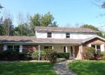 Foreclosed Home in Fort Wayne 46806 PALISADE DR - Property ID: 3379105312