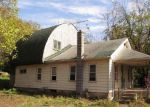 Foreclosed Home in Bloomington 47404 W VERNAL PIKE - Property ID: 3379121522