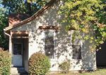 Foreclosed Home in New Albany 47150 BEELER ST - Property ID: 3379122396