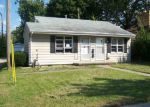 Foreclosed Home in South Bend 46614 S MICHIGAN ST - Property ID: 3379135538