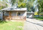 Foreclosed Home in Hobart 46342 SAINT JOSEPH PL - Property ID: 3379151750