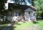 Foreclosed Home in Marshalltown 50158 N CENTER ST - Property ID: 3379154813