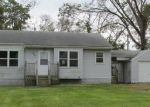 Foreclosed Home in Chariton 50049 SOUTH AVE - Property ID: 3379162696