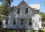 Foreclosed Home in Marshalltown 50158 W CHURCH ST - Property ID: 3379170127