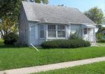 Foreclosed Home in Grundy Center 50638 7TH ST - Property ID: 3379179328