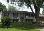 Foreclosed Home in Le Grand 50142 GRANDVIEW ST - Property ID: 3379186337