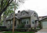 Foreclosed Home in Davenport 52803 KENWOOD AVE - Property ID: 3379196861