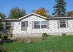 Foreclosed Home in Dayton 50530 2ND ST NE - Property ID: 3379200351