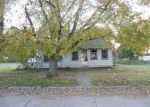 Foreclosed Home in Tama 52339 SEYMOUR ST - Property ID: 3379209555