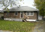 Foreclosed Home in Council Bluffs 51501 AVENUE G - Property ID: 3379210878