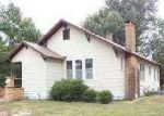 Foreclosed Home in Columbus 66725 W MAPLE ST - Property ID: 3379217435