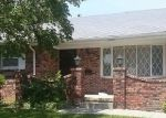 Foreclosed Home in Junction City 66441 W CHESTNUT ST - Property ID: 3379230129