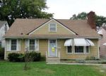 Foreclosed Home in Kansas City 66106 STRONG AVE - Property ID: 3379232321