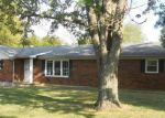 Foreclosed Home in Rockfield 42274 BROWNING RD - Property ID: 3379249413