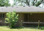 Foreclosed Home in Paris 40361 THATCHERS MILL RD - Property ID: 3379254220