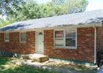 Foreclosed Home in Lexington 40517 RED RIVER DR - Property ID: 3379255546