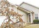 Foreclosed Home in Georgetown 40324 PICKETT LN - Property ID: 3379263872