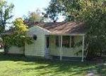 Foreclosed Home in Louisville 40272 ASHLAWN DR - Property ID: 3379269104
