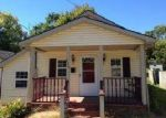 Foreclosed Home in Paris 40361 VINE ST - Property ID: 3379273948