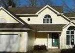 Foreclosed Home in London 40741 BRIAR LN - Property ID: 3379281376