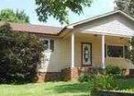 Foreclosed Home in Bowling Green 42101 GIRKIN RD - Property ID: 3379288838