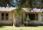 Foreclosed Home in Lillie 71256 PENNINGTON RD - Property ID: 3379294523