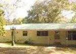 Foreclosed Home in Pineville 71360 FLAGON RD - Property ID: 3379300655