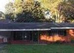 Foreclosed Home in Pineville 71360 PENICK ST - Property ID: 3379302404