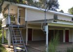 Foreclosed Home in Franklinton 70438 GEORGE WEST JENKINS RD - Property ID: 3379305469