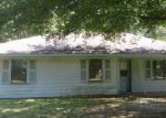 Foreclosed Home in Haughton 71037 N CHERRY ST - Property ID: 3379309410