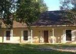 Foreclosed Home in Baton Rouge 70818 HOOPER RD - Property ID: 3379314224