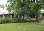 Foreclosed Home in Hammond 70403 POST OAK DR - Property ID: 3379322100