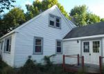 Foreclosed Home in Raymond 4071 WEBBS MILLS RD - Property ID: 3379340963