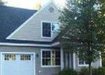 Foreclosed Home in Saco 04072 SHANNON LN - Property ID: 3379353205