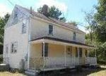 Foreclosed Home in Freeport 4032 FERNALD RD - Property ID: 3379356719