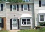 Foreclosed Home in Glen Burnie 21061 HERITAGE HILL DR - Property ID: 3379390440