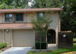 Foreclosed Home in Montgomery Village 20886 BRASSIE PL - Property ID: 3379411458