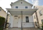 Foreclosed Home in Catonsville 21228 MELLOR AVE - Property ID: 3379416275