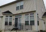 Foreclosed Home in Brandywine 20613 GRAYDEN LN - Property ID: 3379422408