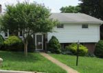 Foreclosed Home in Cumberland 21502 WARREN ST - Property ID: 3379439491