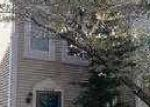 Foreclosed Home in Burtonsville 20866 CLOUDBERRY CT - Property ID: 3379447822