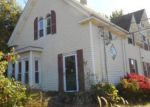 Foreclosed Home in Brockton 02302 CENTRE ST - Property ID: 3379510440